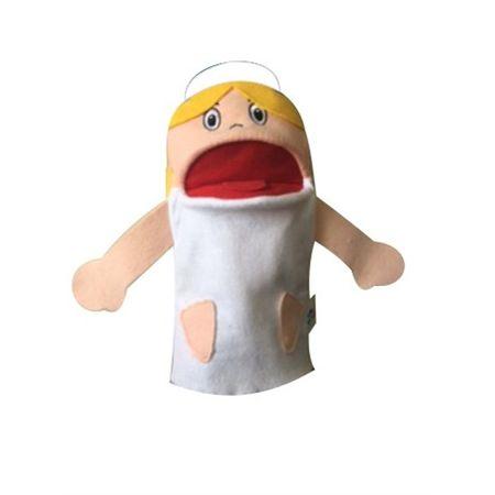 Menino-Jesus