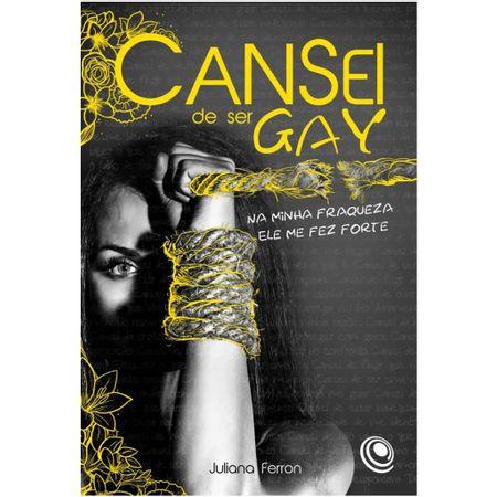 Cansei-de-ser-Gay