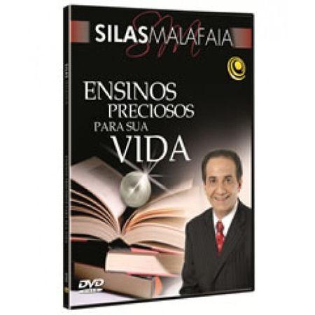 DVD-Silas-Malafaia