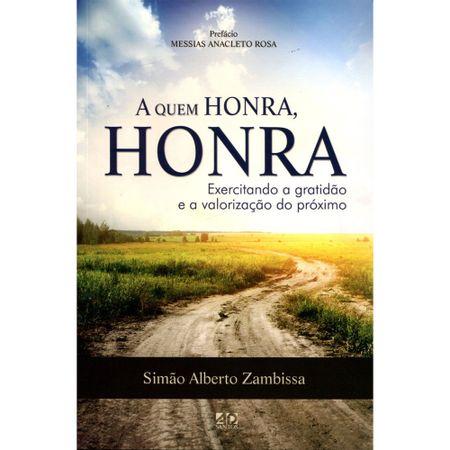 A-quem-honra-honra