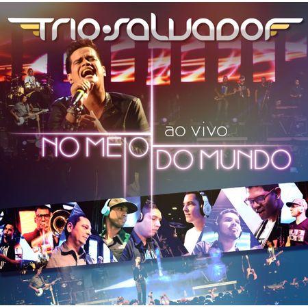 CD-trio-salvador-no-meio-do-mundo