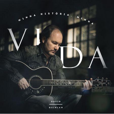 CD-David-Quinlan-Meu-chamado-Minha-Vida