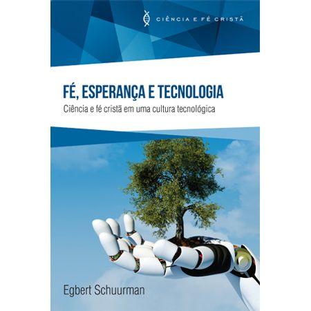 Fe-Esperanca-e-Tecnologia