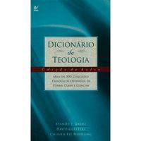 Dicionario-de-Teologia