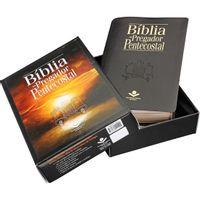 Biblia-do-Pregador-Pentecostal