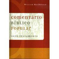 Comentario-Biblico-Popular-Novo-Testamento