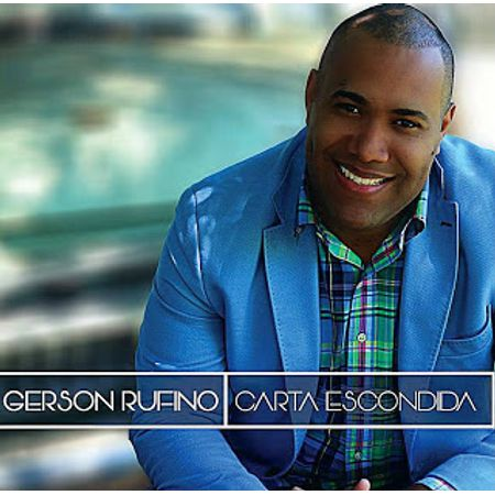 CD-Gerson-Rufino-Carta-Escondida