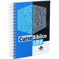 Curso-Biblico-SBB