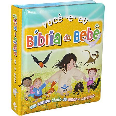 Voce-e-Eu-Biblia-do-Bebe