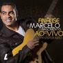 CD-Marcelo-Nascimento-Prosperarei-ao-Vivo