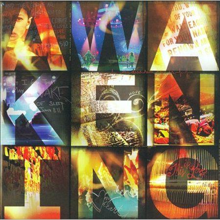 CD-Passion-