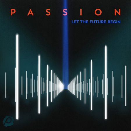 CD-Passion-let-the-future-begin