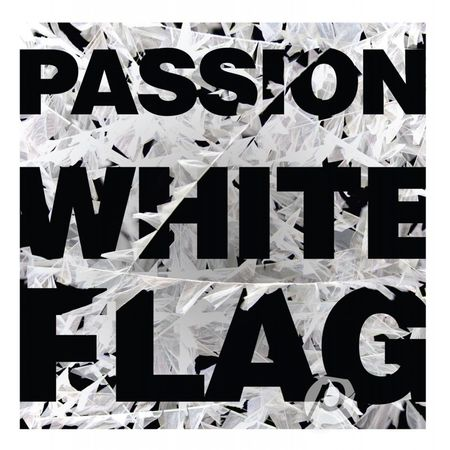 Passion-