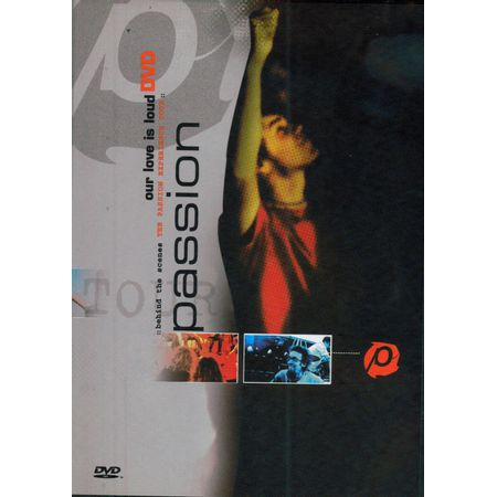 DVD-Passion-