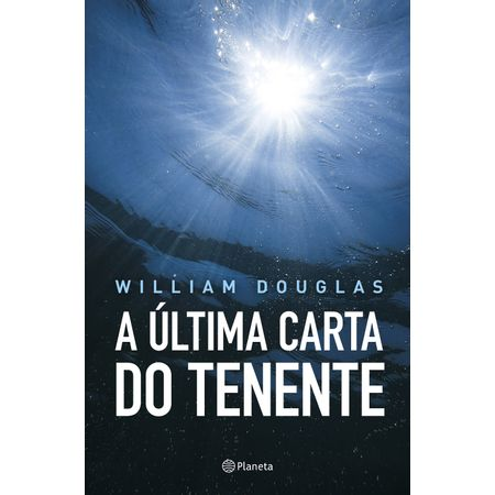 A-Ultima-Carta-do-Tenente
