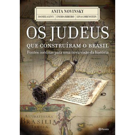 Os-Judeus-que-Construiram-o-Brasil