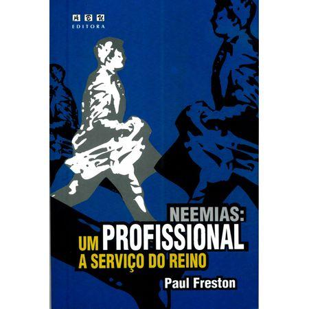 Neemias--Um-Profissional-a-Servico-do-Reino