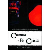 Cinema-e-a-Fe-Crista