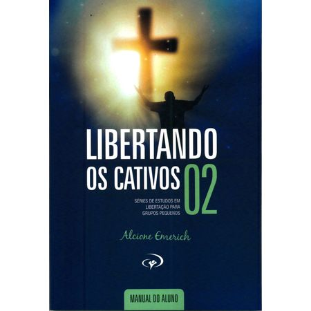 Libertando-os-Cativos-02--Manual-do-Aluno-