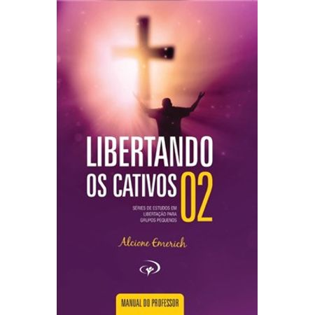 Libertando-os-Cativos-02--Manual-do-Professor-