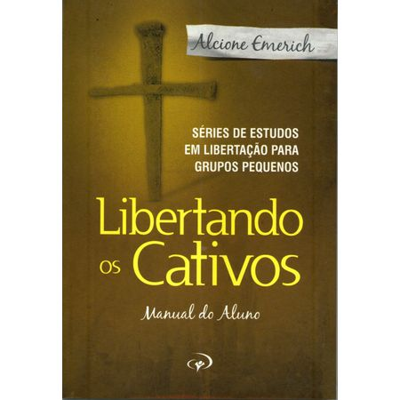Libertando-os-Cativos-Manual-do-Aluno