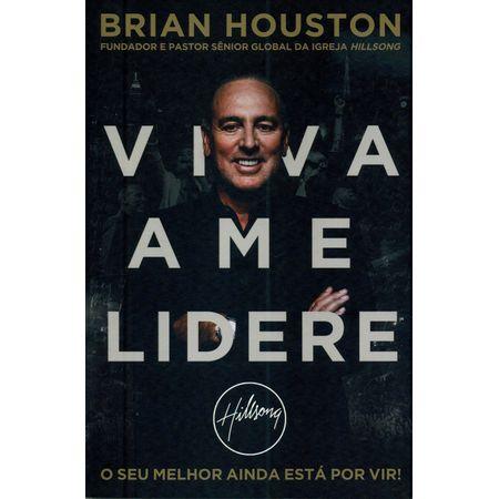 Viva-Ame-Lidere
