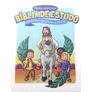 Minha-Primeira-Biblia-de-Estudo
