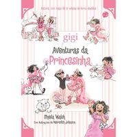 Aventuras-da-Princesinha