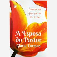 A-Esposa-do-Pastor