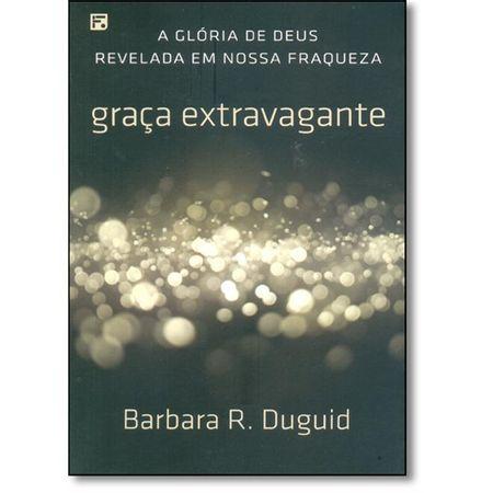 Graca-Extravagante