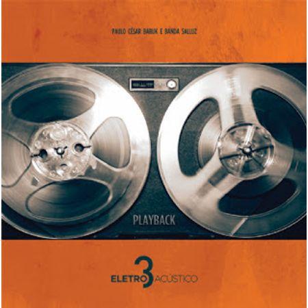 Eletro-acustico-3