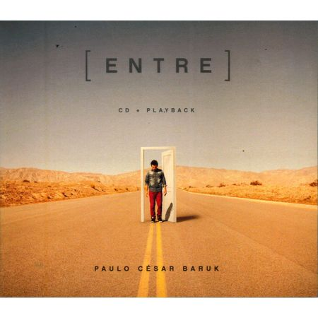 CD--PB-Paulo-Cesar
