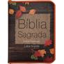 BIBLIA-ED-PROMESSAS-PEQUENA-LETRA-GRANDE-LARANJA