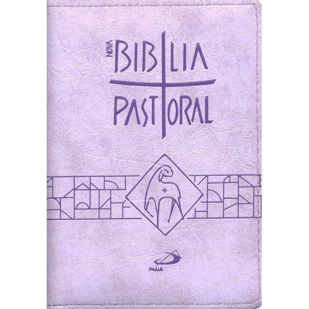 Biblia-Edicao-Pastoral-edicao-de-Bolso