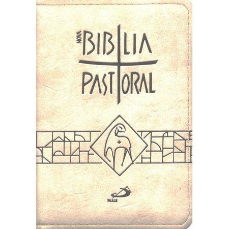 Biblia-Edicao-Pastoral-