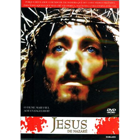 DVD-Jesus-de-Nazare