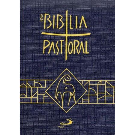 Nova-Biblia-Pastoral-Bolso