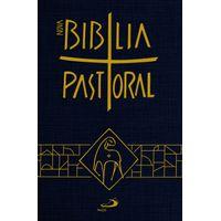 Biblia-Edicao-de-pastoral-Media