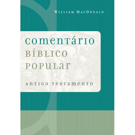 Comentario-Biblico-Popular-Antigo-Testamento