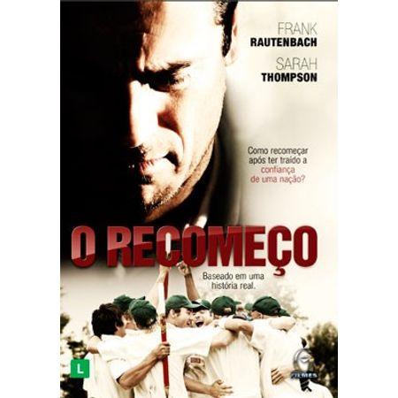 DVD-O-Recomeco