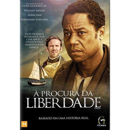 DVD-A-Procura-da-Liberdade