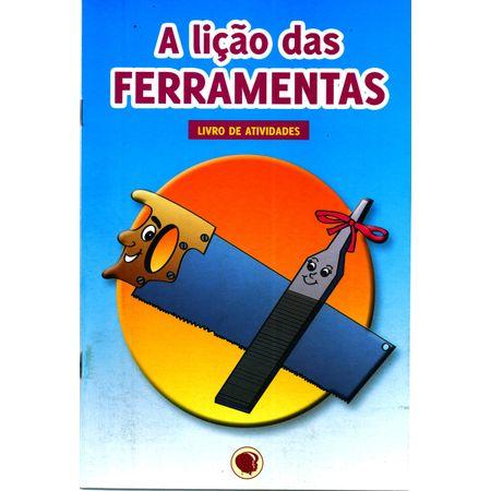A-Licao-das-Ferramentas
