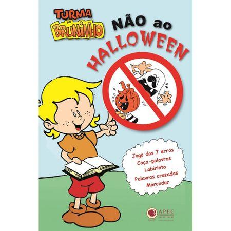 Diga-Nao-ao-Halloween---Turma-do-Bruninho-Copy