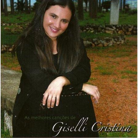 CD-Giselli-Cristina-As-Melhores-Cancoes-