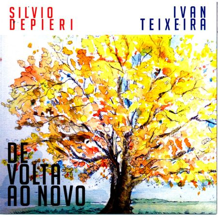 CD-Silvio-Depieri-e-Ivan-Teixeira-