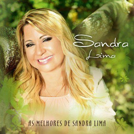 CD-As-Melhores-de-Sandra-Lima-