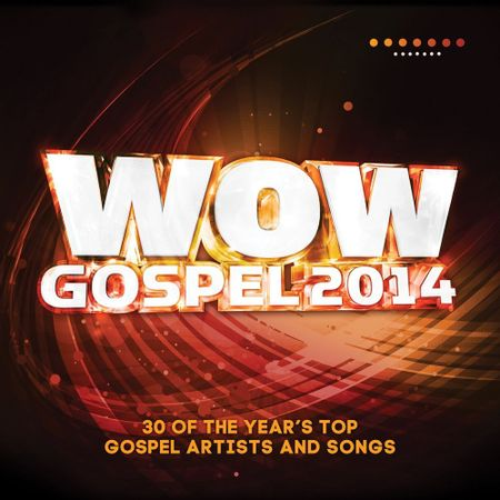CD-WoW-Gospel-2014