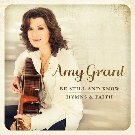 CD-Amy-Grant