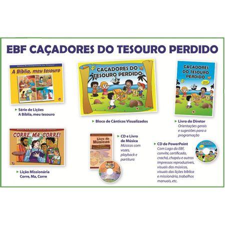 EBF-Cacadores-do-Tesouro-Perdido