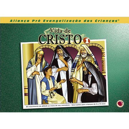 Vida-de-Cristo-1
